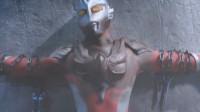 奥特曼4大最强设定,最快最强麦克斯,超级泰罗已经成为了过去?