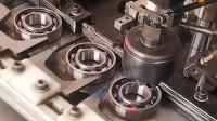 先进的机械化生产流程,感受一下机械的魅力!