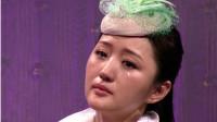 杨钰莹毛宁共唱《在我生命中的每一天》情难自禁,杨钰莹哽咽落泪