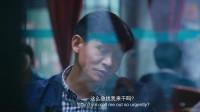 城市之光:原来邓超兄弟遭遇网络暴力都是他自己一手设计的,目的为何?