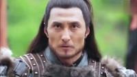 战神李元霸遇上力王罗士信,这力量的碰击可不是一般人能承受的