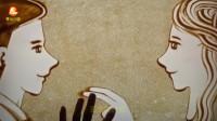 情歌王子祁隆《爱的世界只有你》,比《等你等了那么久》还好听!