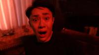 小涛电影解说:8分钟带你看完高颜值恐怖电影《夜伴歌声》