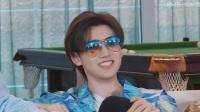 【焉栩嘉】x【SUPER R1SE蓄能季团综】第一期正片+花絮镜头cut