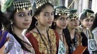 在巴基斯坦工作的中国人,为何不娶当地姑娘?要求让人为之退缩