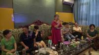 (578)长沙市二中部分知青下乡50周年纪念活动 下