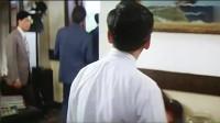 上海皇帝:杜月笙太霸气,想请我当董事,就得先给我磕头!