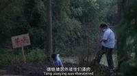 岛囧:女子在挖粪坑,朋友误会了直言:居然被他们逼得自掘坟墓