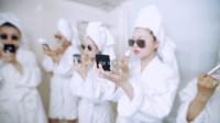 「GaoJinCheng&ZhangYuHan」婚礼即时快剪  三目印象出品