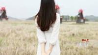 【早间辣报】女孩辍学和韩国人结婚生子 对方一句韩语不会说