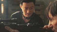《战狼3》众望所归,他将代替吴京饰演冷锋,网友:票房有保障了