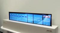 3个极具创意的电视,第1个由保时捷设计,售价470万