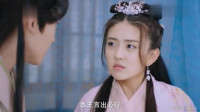 双世宠妃:本王不满意