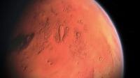 美国火星车明年发射 欲将人名送上火星 说天下 20190819 高清版