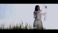 原创陕北新民歌《等哥哥》演唱:梅娃