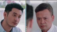 《中餐厅》第三季画风突变,更像一场职场连续剧,店长领导方式遭人吐槽!