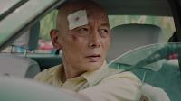 《我和我的祖国》北京你好预告 宁浩葛优首度搭档玩转献礼喜剧