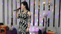 香港女歌手小红演唱《问我》,很好听的一首歌曲