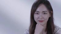 唐嫣被质疑剧组养胎?剧组女演员爆料:真的怀孕了,太辛苦了