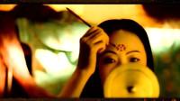 用叶禹含原创《黑》打开《长安十二时辰》 安静中带有杀气