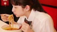 为什么日本女性不敢独自一人去吃拉面?当地女生:一个人有点羞耻