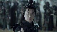 三生三世:白真突显战场,其身份竟如此惊人,连墨渊都敬他三分