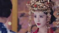 锦绣未央:李长乐大婚之日,还专门叫来未央,为她伺候梳妆