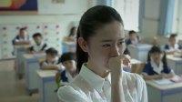老师刚要批评一帮同学,不料看到黑板上的字,老师泪崩!