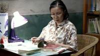 闲人马大姐:看见蔡明正在学习,李建华过去调