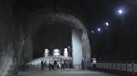 中国造全球最深实验室,研究暗物质,揭开宇宙奥秘