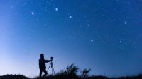 """科学家发现:北斗七星出现""""异常"""",它们并不是一成不变的!"""