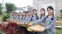 中国难懂方言排行榜,其中这种听得怀疑人生,却曾立过大功!