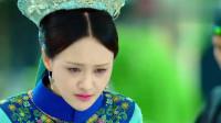 太后不喜欢琳琅,见到琳琅就是一顿毒打,没想到皇上跟太后一顿发脾气
