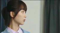 亲爱的热爱的:韩商言收拾行李箱,佟年一看到这东西,脸红了!