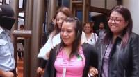 抗争33个月!女子遭强奸后怀孕又因流产被判30年监禁 终获无罪判决