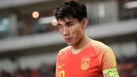 致敬传奇! 郑智迎39岁生日 中国足球旗帜仍在奋斗