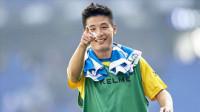 福布斯2019中国名人榜 体育界武磊 张继科上榜
