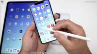 新iPhone将支持触控笔?vivo新旗舰实拍真机曝光!
