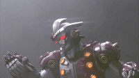 《奥特曼》钢铁杀手的情感弱点,不能做没有感情的杀手吗