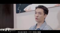 张艺兴大航海演唱会纪录