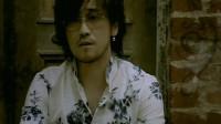 周传雄12年前的歌曲又火了!中国风配上忧伤的歌词,让人泪目!