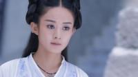 力破婚变传闻!冯绍峰接机赵丽颖 两人手拉手超甜蜜