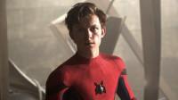 八卦:蜘蛛侠可能退出漫威电影宇宙?!荷兰弟粉丝哭晕