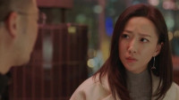 小欢喜:备胎女朋友吃男朋友女儿和前妻的醋,很生气啊。