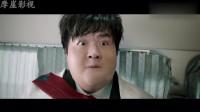 胖子行动队:文章被推进生产室,护士看后一脸懵圈,搞错了再来!