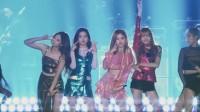 【英字】Blackpink 2018首尔演唱会  全程 DVD版 1080p