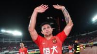 国足35人集训名单:艾克森入围创历史 武磊驰援