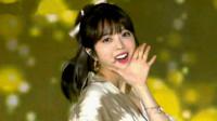 女团WekiMeki回归韩秀榜首秀,粉嫩活力的夏日维密天使