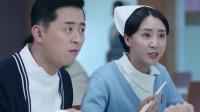 急诊科医生:江晓琪从病人肚子里取猫,成为了医院的饭后谈资