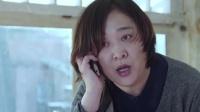 急诊科医生:病人在家肚子疼,直接找江大夫,网友:这医生太好了